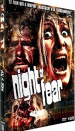 Night of Fear