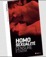 Darkness 5 (Homosexualité)