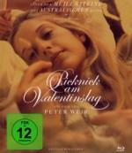 Picknick am Valentinstag (director's cut)