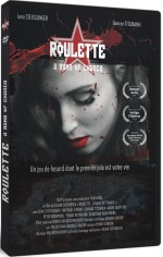 Roulette - A Game of Chance (DVD + livret)