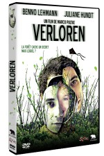 Verloren (DVD + livret)