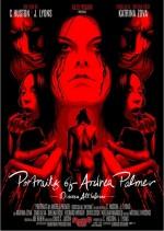 Portraits of Andrea Palmer