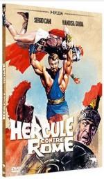 Hercule contre Rome