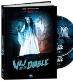 VIJ et le Diable (DVD + BLURAY)