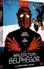 La Malediction de Belphegor
