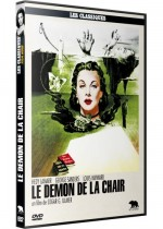 Le Démon de la chair