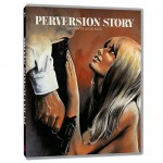 Perversion Story