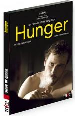 Hunger (édition Collector - édition limitée)