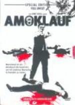 Amoklauf (Special Edition - Full Uncut)