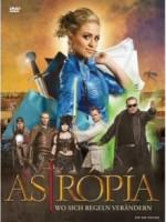 Astropia - Wo sich Regeln verändern