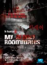 My Bloody Roommates