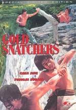 Gold Snatchers