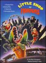 Little Shop of Horrors (Special Edition)