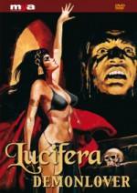 Lucifera: Demon Lover