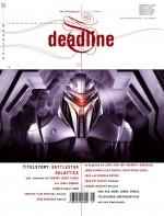 Deadline 16