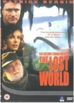Sir Arthur Conan Doyle's The Lost World (1998--TV movie)