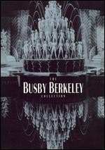 The Busby Berkeley Collection