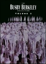 The Busby Berkeley Collection, Vol. 2