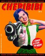 Cheribibi 05 EPUISE/OUT OF PRINT