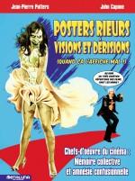 Posters Rieurs, Visions et Dérisions