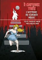 À couteaux tirés - L'Histoire du slasher movie