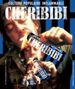 Cheribibi 09