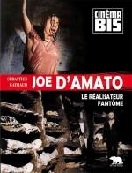 Joe D'Amato, le réalisateur Fantôme EPUISE/OUT OF PRINT