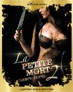 La Petite mort 2: Nasty Tapes (Limited Gold Edition)