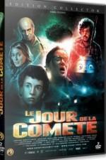 Le jour de la comète - édition collector 2 DVD