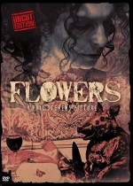 Flowers - Cover A