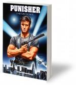Punisher - l'histoire secrète (exemplaires signés par l'auteur)