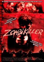 Zombi Killer (édition limitée)