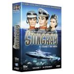 Stingray : Escadrille sous marine - Vol. 1